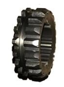 HOWO transmission gear WG2210040211