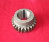 SINOTRUK HOWO Transmission part - AZ2210030003 Vice shaft third gear-