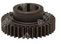 HOWO PARTS- AZ2210030005 Transmission Gear for Sinotruk Shacman Truck Transmission Parts
