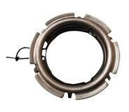 Sinotruk howo truck clutch parts separation ring AZ9725160065
